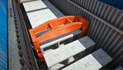 管廊预制拼装工程及施工工法三维动画制作