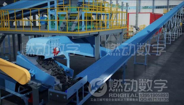 低阶煤清洁高效利用工